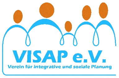 logo-_visap