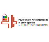 logo_paul_gerhardt