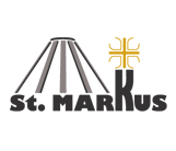 logo_stmarkus
