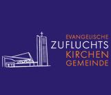logo_zufluchts