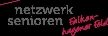 Netzwerksenioren Falkenhagener Feld