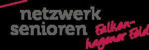 netzwerksenioren_ff_logo